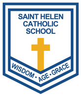 St. Helen Catholic Church and School