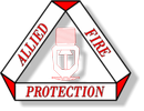 Allied Fire Protection, LP