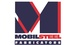 Mobil Steel International, Inc.