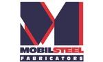 Mobil Steel International, Inc.