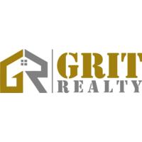 Grit Realty LLC