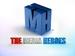 The Media Heroes, LLC.