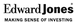 Edward Jones - Richard Lambert, Financial