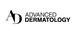 Advanced Dermatology & Skincare