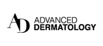 Advanced Dermatology & Skincare