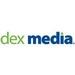 Dex Media