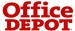 Office Depot - Main St
