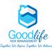 Goodlife HOA Management