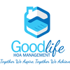 Goodlife HOA Management