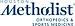 Houston Methodist Orthopedics