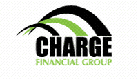 Charge Financial Group - Family Heritage