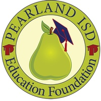 Pearland ISD Education Foundation