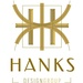 Hanks Design Group