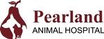Pearland Animal Hospital