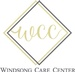 Windsong Care Center
