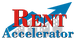 Rent Accelerator