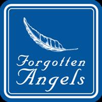 Forgotten Angels Foundation