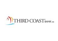Third Coast Bank, SSB