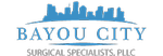 Bayou City Surgical Specialists