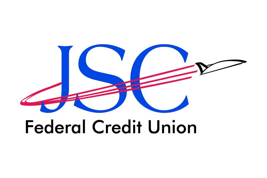 JSC Federal Credit Union - Broadway St