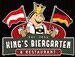 King's Biergarten & Restaurant