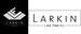 The Larkin Law Firm, P.C.