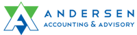 Andersen Accounting and Advisory PLLC