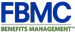 FBMC Benefits Management