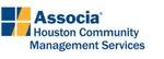 Houston Community Management Services