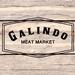 Galindo Meat Market