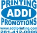 ADDI Printing
