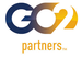 Go2 Partners