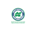 North County Incorporated, Regional Development Associat