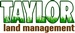 Taylor Land Management LLC