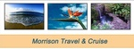 Morrison Travel & Cruise