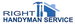 Right Handyman Service LLC