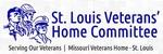 St. Louis Veteran's Home Committee