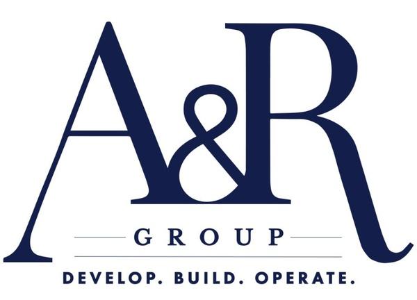 A&R Group