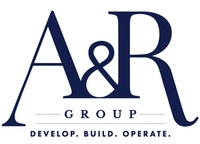 A&R Group