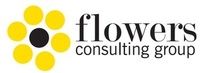 Flowers Consulting Group