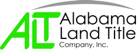 Alabama Land Title Company, Inc.