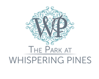The Park at Whispering Pines