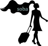 Soba Travel Group, LLC