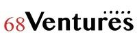 68 Ventures