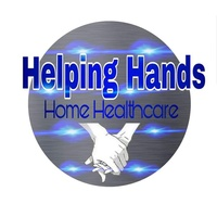 Helping Hands Home Healthcare