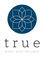 True Therapy LLC