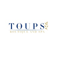 Toups and Co Boutique & Spa