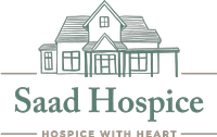 Saad Hospice