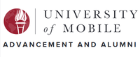 University of Mobile Office for Advancement