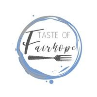Taste of Fairhope
